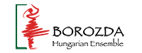 Borozda Hungarian Dance Ensemble