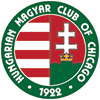 Hungarian (Magyar) Club of Chicago